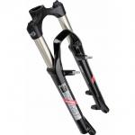 โช๊คหน้า RST Omega T MTB fork