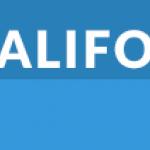 บริการขนส่ง SEA (Califonia)