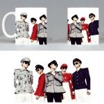แก้วมัค SHINee - Everybody