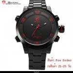 นาฬิกาข้อมือชายแฟชั่น Shank Sport watch SH360-SH364