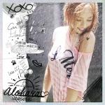 [LIMITED] HARA - 1st Mini Album [ALOHARA (Can You Feel It?)]