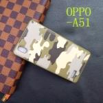 Case OPPO Mirror 5 พลาสติก TPU ลายพราง เท่มากๆ ราคาถูก