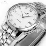 นาฬิกาข้อมือผู้ชาย automatic Kronen&Söhne KS091