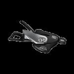 มือเกียร์รุ่นแยก SLX, SL-M7000-10-I, Direct Mount, R/L, 10-Speed, (ไม่มีปลอกเกียร์ )