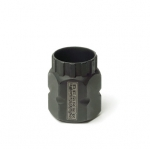 PEDRO'S Cassette Lockring Socket Shimano