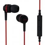 ขาย Soundmagic ES18S หูฟังมีไมค์ เสียงดีเบสหนักแน่น มี 2 สี