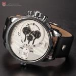 นาฬิกาข้อมือผู้ชาย Shark Sport Watch SH163