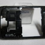 เคสกลาง Blackberry 8900