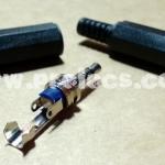 Stereo Plug 3.5mm (อย่างดี)