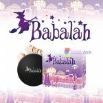 Babalah แป้งบาบาล่า เบอร์ 2