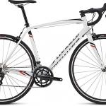 จักรยานเสือหมอบ Specialized Allez E5 Sport , 2016