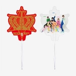 [TEEN TOP No.1 Official Goods] TEEN TOP - Fan