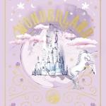 JESSICA - WONDERLAND Mini Alum [Vol.2] + โปสเตอร์