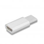 ขาย X-tips แจ้คแปลง Micro USB เป็น USB Type-C