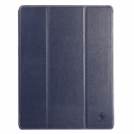 เคสไอแพด GGMM Fit for Apple iPad 4 / New iPad