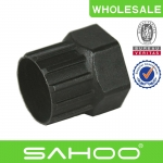 ตัวถอดสเตอร์ รุ่นสวม SAHOO Cassette Sprockets tool ,23246