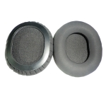 ขาย ฟองน้ำหูฟัง X-Tips รุ่น XT113 สำหรับหูฟัง Sennheiser HD8 DJ H6