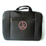 กระเป๋าโน้ตบุ๊ก 2PM