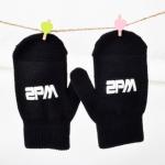 ถุงมือ 2PM