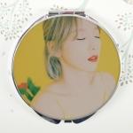 กระจก Taeyeon - My Voice