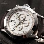 นาฬิกาข้อมือผู้ชาย automatic Kronen&Söhne KS126