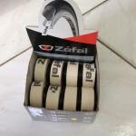 เทปรองขอบล้อ ZEFAL Cotton tapes MTB.