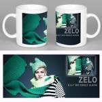 แก้วมัค ZELO (2)