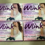 Wlink สูตรเร่งรัด ผิวขาวนีออน กลูต้าและวิตามินซีสูง ช่วยดูแลล้ำลึกด้วยการบำรุงผิวจากภายใน แผงเดียวเห็นผล