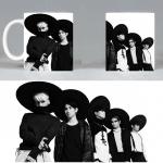แก้วมัค SHINee - Everybody (2)