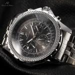 นาฬิกาข้อมือผู้ชาย automatic Kronen&Söhne KS140