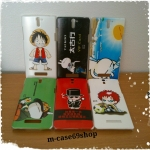 Cartoon Case for OPPO Find 5