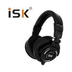 หูฟัง Isk Mdh9000 Fullsize Monitor Headphone เสียงครบรายละเอียดดี พับได้หมุนได้ ใช้งานหลากหลาย เหมาะสำหรับมืออาชีพ