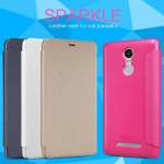 Nillkin case for Xiaomi Redmi Note 3 / 3 Pro