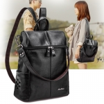 กระเป๋าหนังสะพาย แบบ Song Hye Kyo