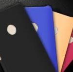 Ultra Slim Nillkin Hard Case Xiaomi Mi Max