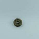 เฟือง สว่านโรตารี่ มาคเทค Maktec MT870 (แท้)