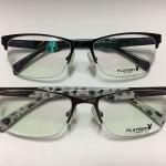 กรอบแว่นตา PLAYBOY 12105 53#17-135