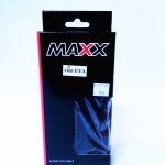 ผ้าพันแฮนด์จักรยาน MAXX เนื้อeva