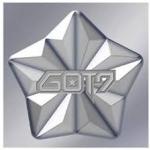 GOT7 Got it? 1st Mini Album