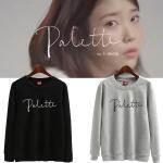 เสื้อแขนยาว (Sweater) IU - Palette