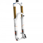 โช๊คลม FOX RACING SHOX Fork 29´´ 32 FLOAT FACTORY FIT4 15mm Tapered White 2016,910-01-845