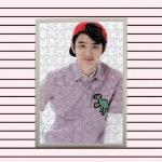จิ๊กซอ EXO D.O