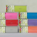 Power Bank Golf 5200 mAh Tiger 210