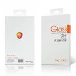 Tempered Glass Film NACODEX Xiaomi Mi 4i / Mi 4c / Mi 4s