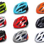 หมวกจักรยาน Briko Fuoco Road Helmet ,Model: 322342
