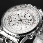 นาฬิกาข้อมือผู้ชาย automatic Kronen&Söhne KS099