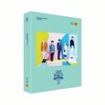 SHINee World IV DVD [Blu-Ray]