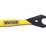 ปะแจขันกะโหลก Pedro'S BOTTOM BRACKET WRENCH 16X39