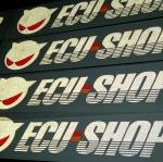 ECU-SHOP