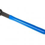 ตัวถอดสเตอร์แบบ มีด้าม, Park tool , FRW-1